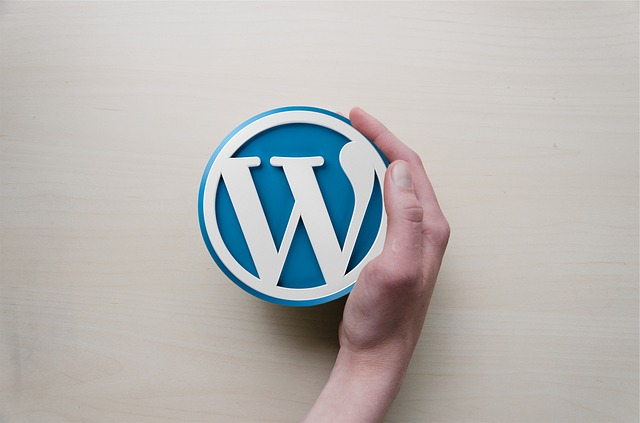 whatiswordpress