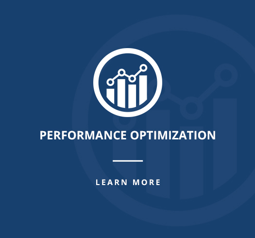performanceoptimization